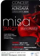 lescogitationsbis_ensemble-vocal-alingavia-misa-tango-affiche.png