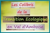 lescolibrisdelatransitionecologiqueenval_les-colibris.jpg