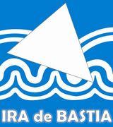 lexiquedumanagementdanslafonctionpublique2_ira_de_bastia_-logo-.jpg