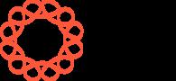 lieuditpcies_logo-horizontal.png