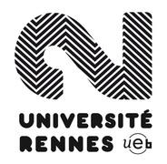 lingenieriefinanciereenformation_rennes2-logo.jpg