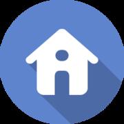 manifesto_home-icon.png