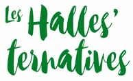 marchebiodeproducteurslocauxenaunissud_logo-hallternatives.jpg