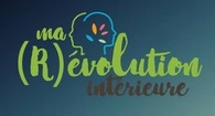 marevolutioninterieurelille_logo.jpg