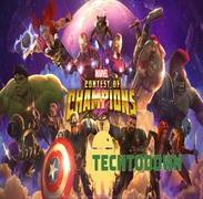 marvelcontestofchampionsmodapk_marvel-contest-of-champions-copy.jpg