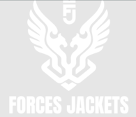 militarytunicjacketsformen_forces.png