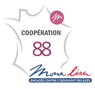 monalisavosges_cooperation-88.png