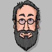 monwikitest_pixel2_140.jpg