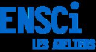 mouvementensciens_logo-ensci-les-ateliers-blue.png