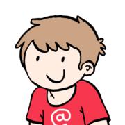 mrflosyoupi_avatar-shyle.png