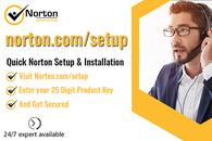 nortonsetup_norton-setup-3-2-.jpg