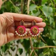 onlinejewelleryshoppinginpakistan_images.jpg