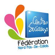pafpoleaccompagnementformationdelafeder_fede-csx-5962-logo-def.jpg