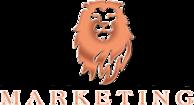 parkviewcityislamabadupdatedprojectdeta_lion-marketing-logo.png
