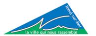 partagedocumentsmairienieulsurmer_logo-nieul.png