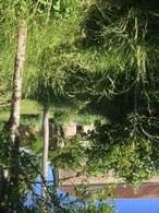 participerconflandeyhabiter_la-maison-vue-depuis-le-jardin.jpg