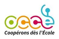 preparationdelaprojectiondufilmlgsletde_occe-logo-couleur.jpg