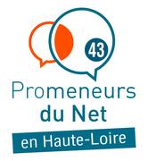 promeneursdunetdehauteloire_logopdn_caf43_v1_bleu.jpg