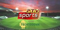 ptvsportsapk_ptv-sports-live-streaming.jpg