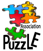 puzzleespacedeviesociale_logo-puzzle-2.png