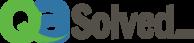 quickbooksmultiusermode_qasolved-logo.png