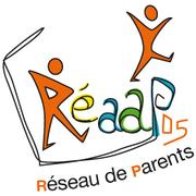 reaap05_logo-couleur-2x2cm.jpg
