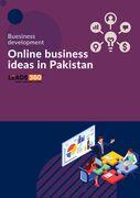 realestatemarketing_online-business-ideas-in-pakistan.jpg