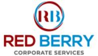 redberrycorporateservices_red-berry.jpg
