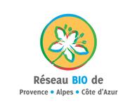 reseaubiodepaca_bio-de-paca-colore-hd.jpg