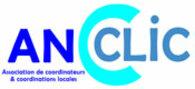 reseaunationaldesacteursalacoordinationd_logo-anc-clic.jpg