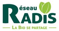 reseauradis_reseau-radis-jpg.jpg