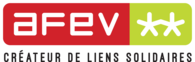 reso_nouveau-logo-afev-2020.png