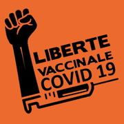 reunionnaispourlalibertevaccinalecovid19_libvaxrun.jpg