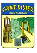 saintdidiersousaubenas2_siteon0.png