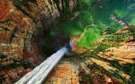 sarahdubois_angel-falls-venezuela.jpg