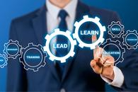 technologywriteforus_corporate-training.jpg