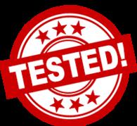test5_testsiegel_logo_international.png