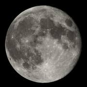 test69_lune.jpg