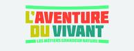 testcatherineetmag_l_aventure_du_vivant_banniere.jpg