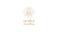 testwikilepele_le-pele.jpg