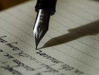 theultimateguidetoargumentativeessaywriti_writing.jpg
