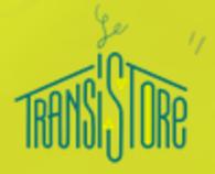 transistore_capture-du-2020-01-17-10-48-07.png