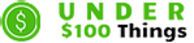 under100things_logo_under100things.png