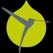 wikicolibrisglstype_gros-logo.png