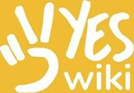 wikidebase_logo.png