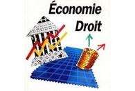 wikiecodroit1ga1_image-econome-droit.jpg