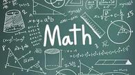 wikifrance_maths.jpeg