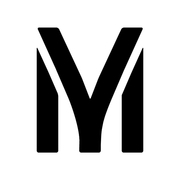 wikimyunisoft_myunisoft-logos-cmjn_01.jpg