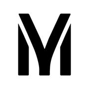 wikitest2_myunisoft-logos-cmjn_01.jpg