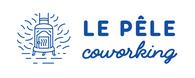 wikitestdupele_lp_logo-04-long.jpeg